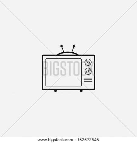 television Icon, television Icon Eps10, television Icon Vector, television Icon Eps, television Icon Jpg, television Icon Picture, television Icon Flat, television Icon App, television Icon Web, television Icon Art