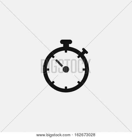 timer, clock, stopwatch Icon, timer, clock, stopwatch Icon Eps10, timer, clock, stopwatch Icon Vector, timer, clock, stopwatch Icon Eps, timer, clock, stopwatch Icon Jpg, timer, clock, stopwatch Icon Picture, timer, clock, stopwatch Icon Flat, timer, cloc