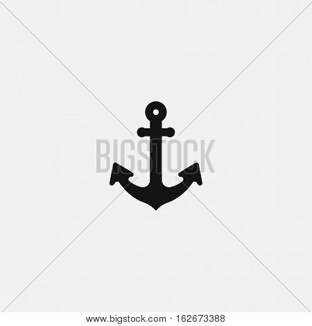 anchor Icon, anchor Icon Eps10, anchor Icon Vector, anchor Icon Eps, anchor Icon Jpg, anchor Icon Picture, anchor Icon Flat, anchor Icon App, anchor Icon Web, anchor Icon Art