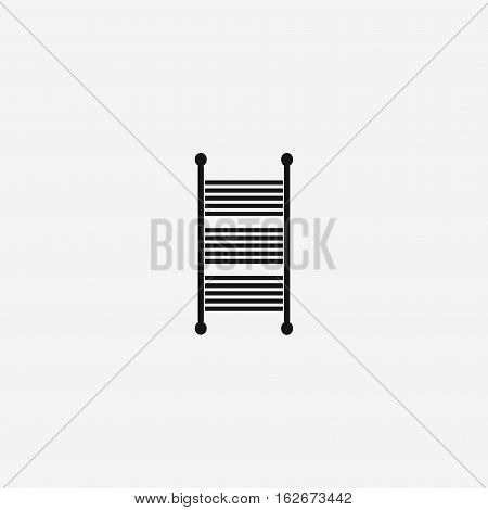 Heated towel rail Icon, Heated towel rail Icon Eps10, Heated towel rail Icon Vector, Heated towel rail Icon Eps, Heated towel rail Icon Jpg, Heated towel rail Icon Picture, Heated towel rail Icon Flat, Heated towel rail Icon App, Heated towel rail Icon We