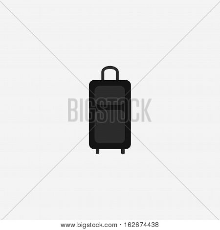 suitcase Icon, suitcase Icon Eps10, suitcase Icon Vector, suitcase Icon Eps, suitcase Icon Jpg, suitcase Icon Picture, suitcase Icon Flat, suitcase Icon App, suitcase Icon Web, suitcase Icon Art, suitcase Icon