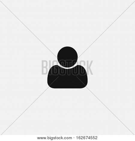 user Icon, user Icon Eps10, user Icon Vector, user Icon Eps, user Icon Jpg, user Icon Picture, user Icon Flat, user Icon App, user Icon Web, user Icon Art, user Icon