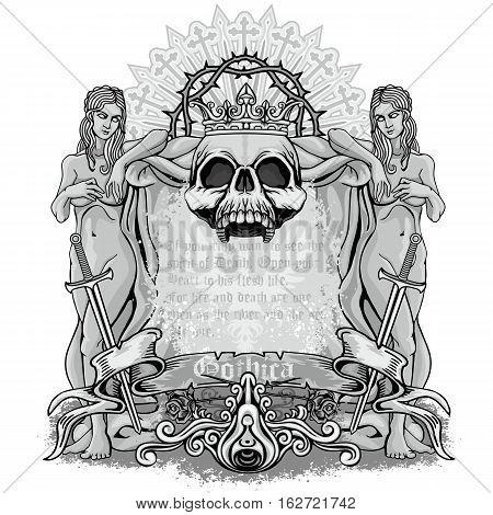Grunge Skull-554.eps