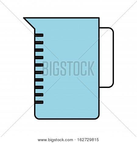 kitchen teapot isolated icon vector illustration design