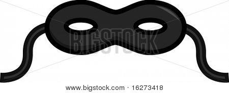 masquerade disguise