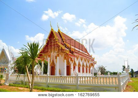 measure, church ,Holything, Holy, Thailand, building, Buddhism Holy thing Holy Thailand building Buddhism Religion