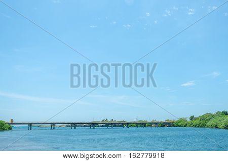 Amazing View Of The Mangel Halto Beach In Aruba