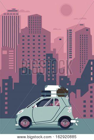 Citytruck [преобразованный]