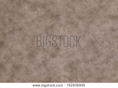 Paper Background, Paper Base, Paper Filling, Paper Structure