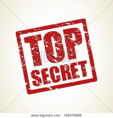 Top Secret1 [converted].eps