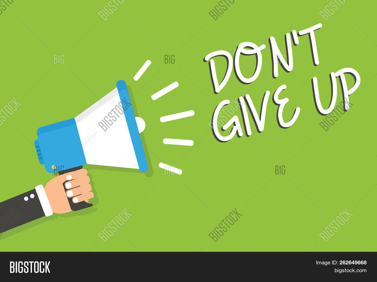 Handwriting Text Don T Image & Photo (Free Trial) | Bigstock