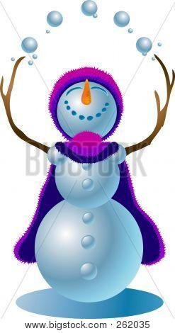 Snowmanbig4