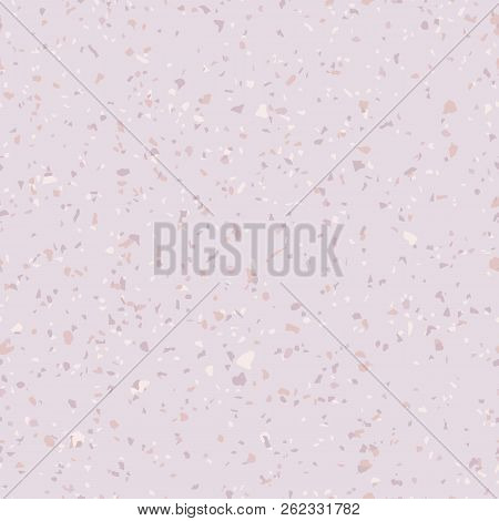 Terrazzo Vector Vector & Photo (Free Trial) | Bigstock