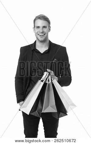 Set Budget. People Overspend On Things Because They Had No Parameters Around Spending. Shopping Budg