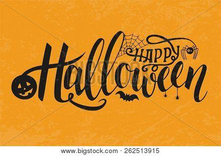 Halloween-artboard