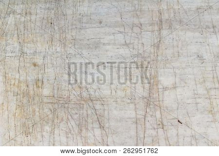 Brown Marble Background Is Beautiful Vintage Style