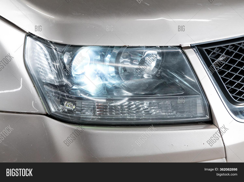 2020 Suzuki Grand Vitara Preview Release Date