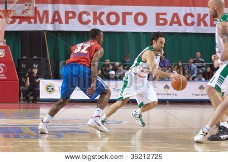 Marko Popovic