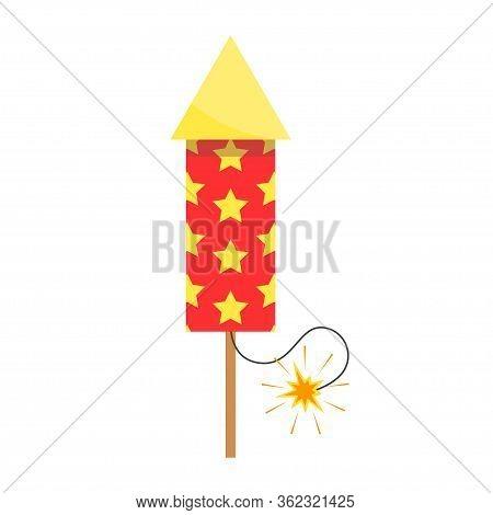 ракета2