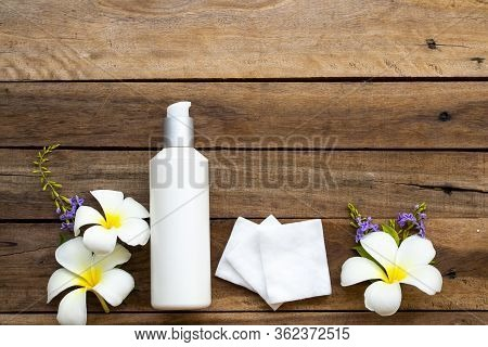 Aroma, Aromatherapy, Arrangement, Background, Beauty, Blank, Blossom, Bottle, Brightening, Care, Cos
