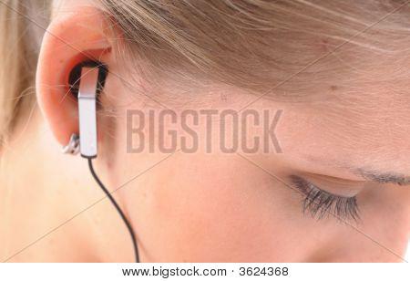 Luisteren