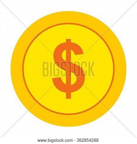 Money Coin Icon, Money Icon Vector, Money Icon Eps10, Money Icon Eps, Money Icon Jpg, Money Icon, Mo