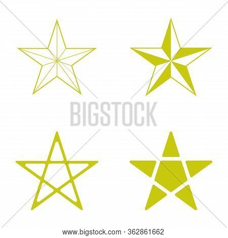 Star Icon, Star Icon Gold Eps10, Star Icon Gold Vector, Star Icon Eps, Star Icon Gold Jpg, Star Icon