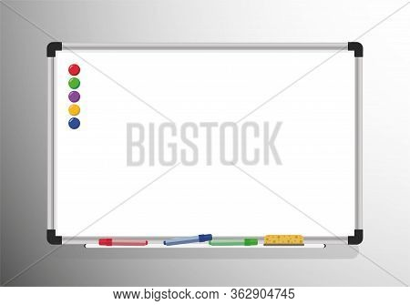 Whiteboard 12