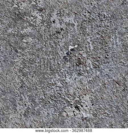 Texture, Paper, Old, Brown, Grunge, Abstract, Vintage, Wall, Antique, Aged, Parchment, Textured, Pat