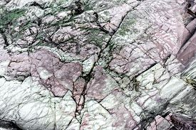 Colourful Rock Pattern. Colourful Rock Pattern. Colourful Rock Pattern