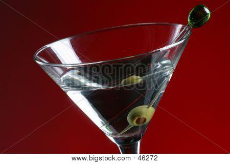 Martini Detail