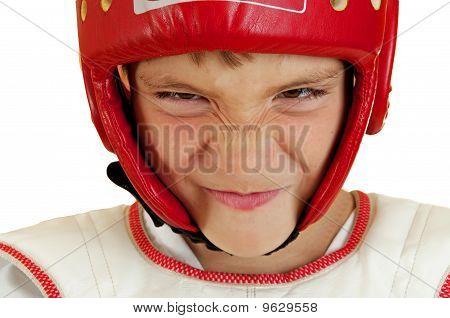 Sports Form