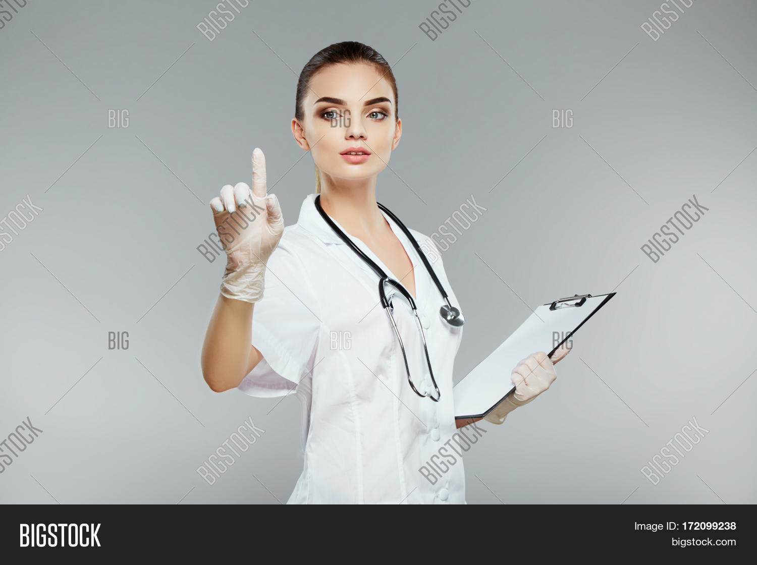 Are still Doctor makes girl nude are
