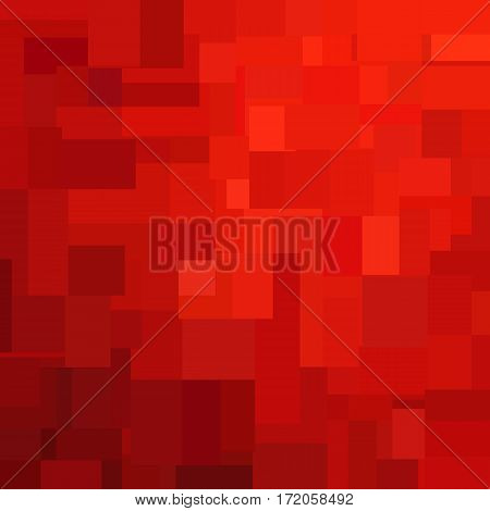 Red_background3.eps