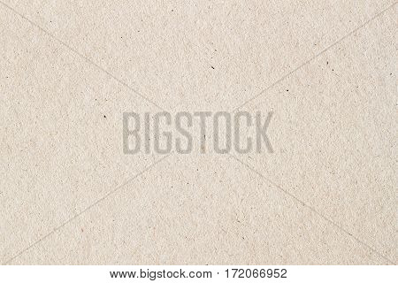 Paper texture cardboard background macro. Grunge old paper surface texture.