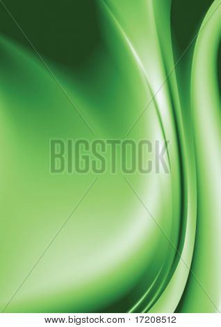 Vector background with copy space. More vector backgrounds in portfolio