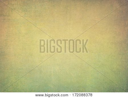 ancient highly Detailed grunge background with space
