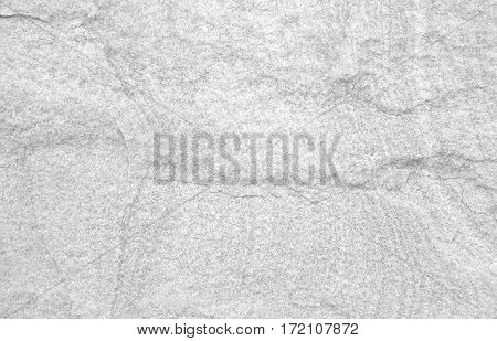 Background Stone Texture