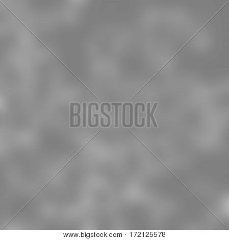 Magic Abstract Background, Defocused Backdrop For Soft Cleaning Design