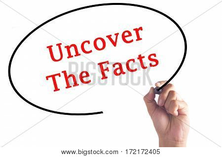 Hand Writing Uncover The Facts On Transparent Board