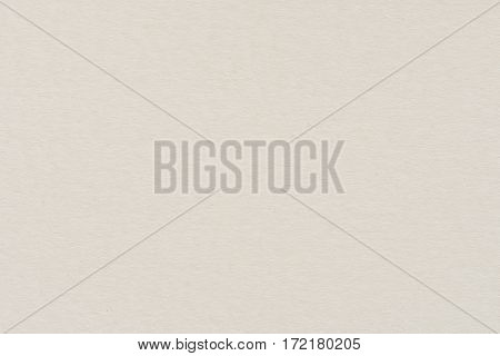 Close up recycle cardboard or Brown board paper texture background. Brown paper sheet texture pattern background.