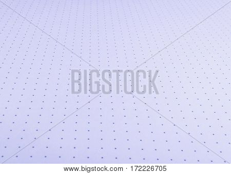 notebook paper texture background, close up view