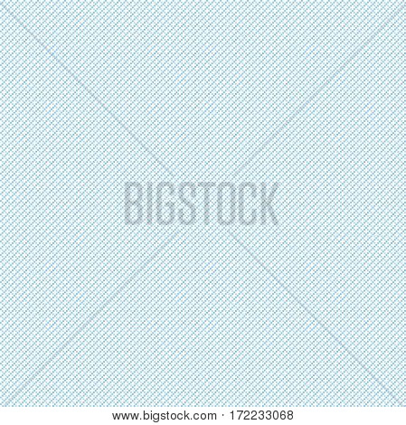 Abstract seamless pattern. Pixel backdrop for the site. Blue diagonal lines on a light background.
