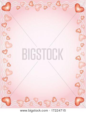 hart frame