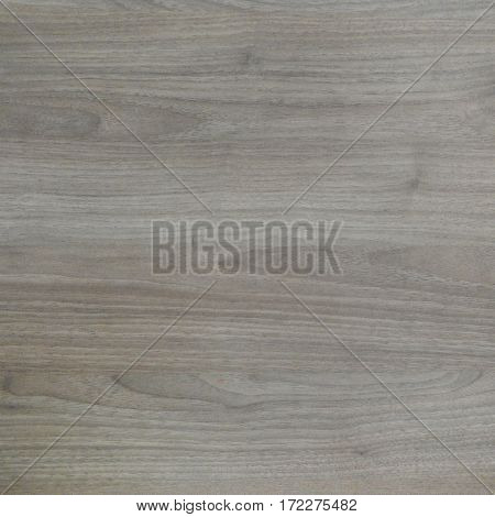 Simple Smooth Wooden Texture As A Background