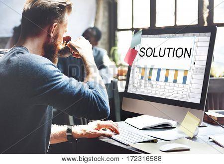 Challenge Solution Performance Risk Management