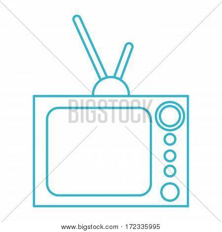 Home_appliance_a