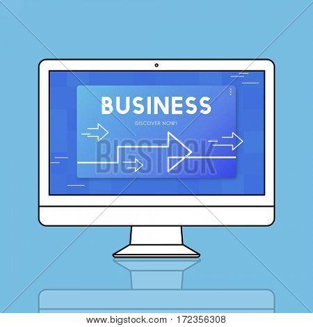 Business Plan Strategy Marketing Startup Organization