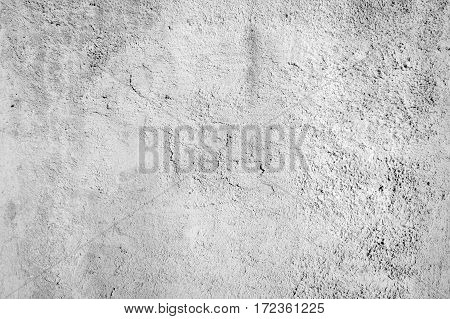 grunge cement stucco background texture wall grey