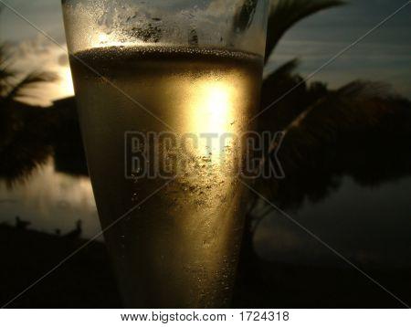 Cheers Celebration Ii